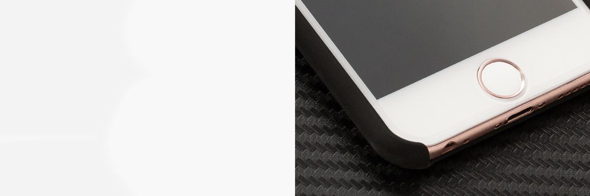 Umożliwia bezproblemowe ładowanie  iPhone 6 Plus / iPhone 6s Plus zarówno kablem jak i indukcyjnie