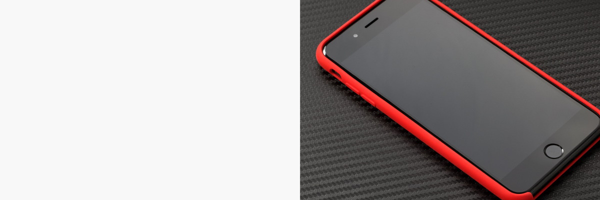 Idealne dopasowane do iPhone 8 Plus / iPhone 7 Plus