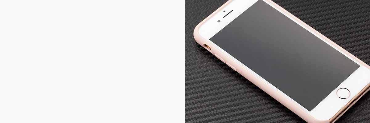 Idealne dopasowane do Apple iPhone 8/7 4.7 cala