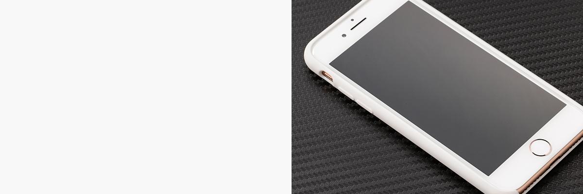 Idealne dopasowane do Apple iPhone Xr