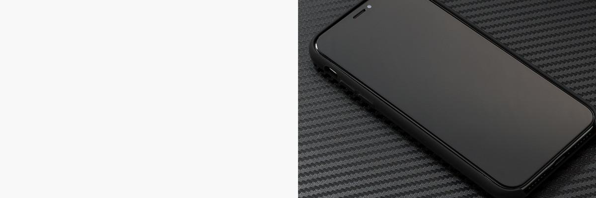 Idealne dopasowane do iPhone Xs MAX