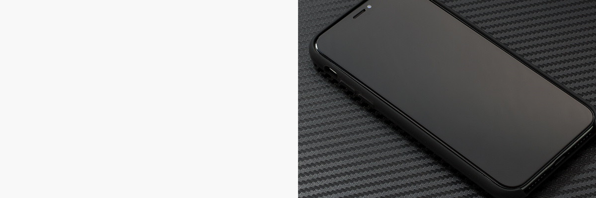 Idealne dopasowane do iPhone Xs