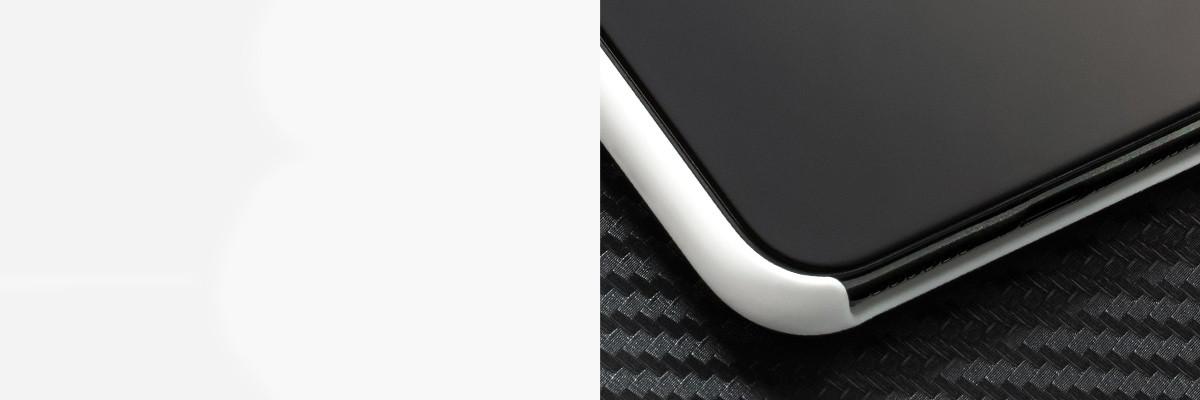 Umożliwia bezproblemowe ładowanie  iPhone Xs (A2097, A2101) zarówno kablem jak i indukcyjnie