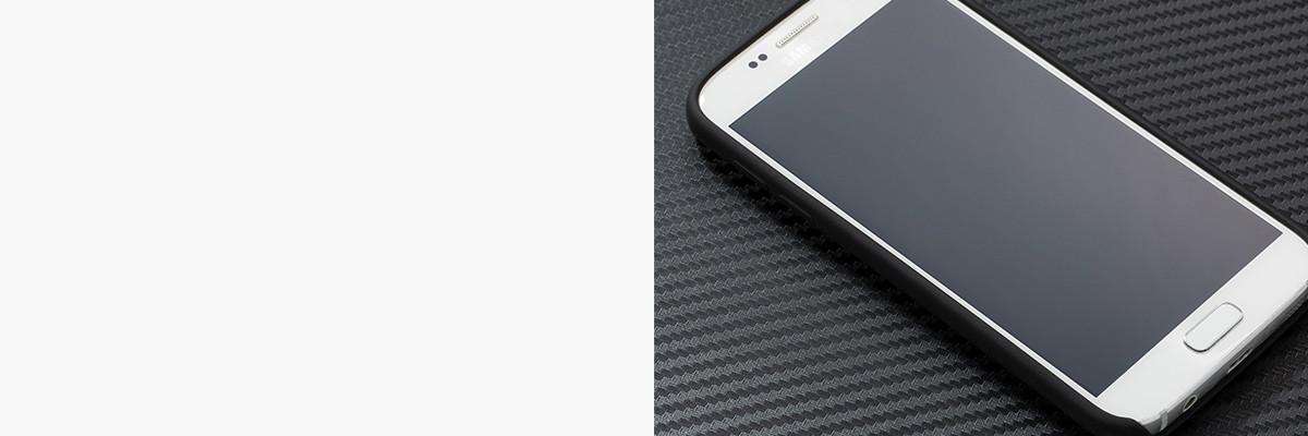 Idealne dopasowane do Samsung Galaxy S7